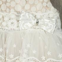 Rochie Princess Beige Amelie