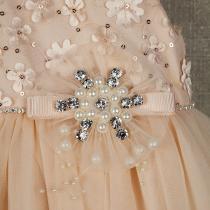 Rochie Princess Powder Enia