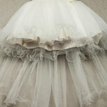 Rochie Snow Princess