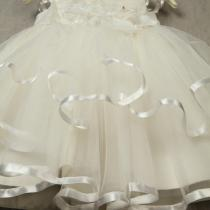 Rochie Princess Ivory Sophie