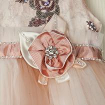 Rochie Princess Rose