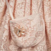 Rochie Pink Madeli