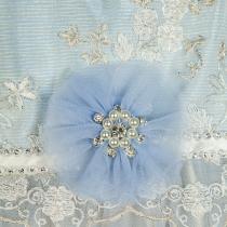 Rochie Blue Princess Siena